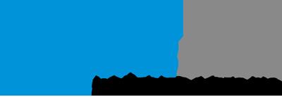 NorthShield-logo