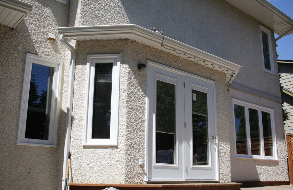 New Windows For Your Home - Great Ideas for Home Improvement